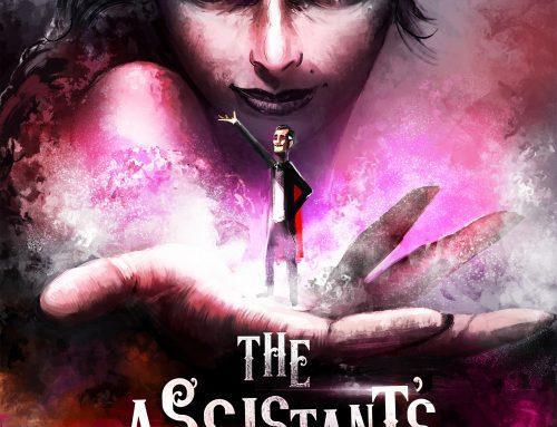 The Assistant's Revenge