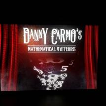 Danny Carmo1 2018